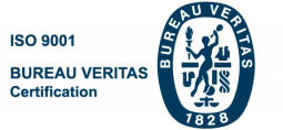 BV-EPS-Certification-ISO 9001_blanc