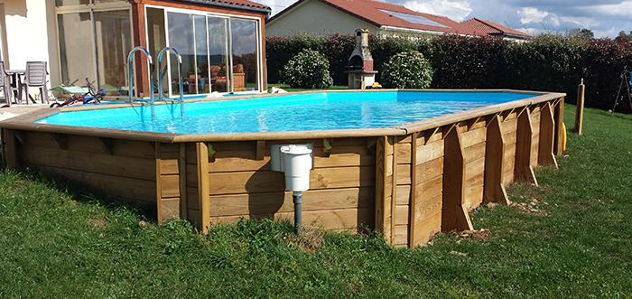 piscine en kit concevoir son r ve de ses propres mains europiscine constructeurs de