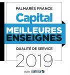 europiscine-meilleures-enseignes-service-2019