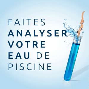 analyse-eau-gratuite-euroiscine