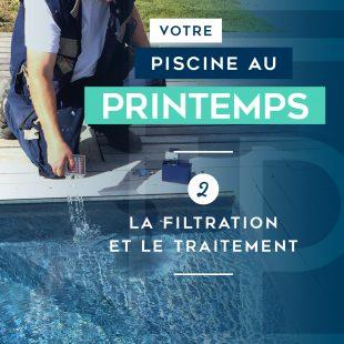 dossier-votre-piscine-au-printemps-filtration-c