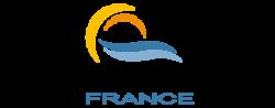 logo-sunrisespas