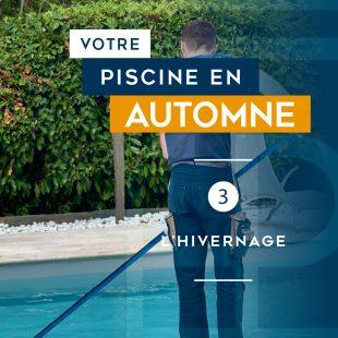 dossier-votre-piscine-en-automne-hivernage-c