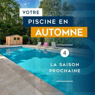 dossier-votre-piscine-en-automne-saison-prochaine-c